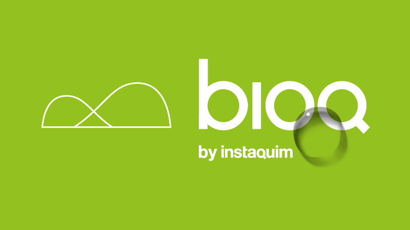 Bioq Produits d'entretien biologiques