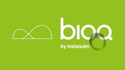 Bioq Biological cleaning products