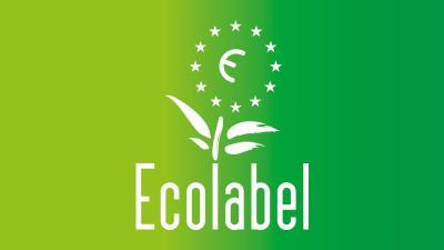 Instaquim renova a certificação de ecolabel de seus produtos eco Gras, eco sol, eco net e Eco Top.