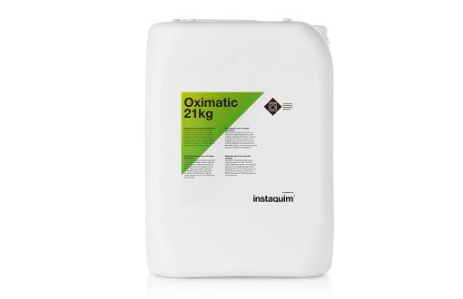 Oximatic