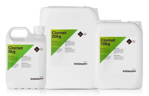 Clornet