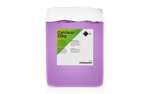 Carclean