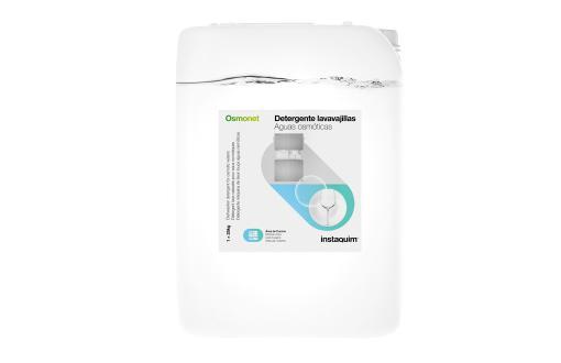 Osmonet