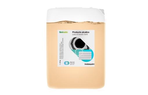 Solmatic